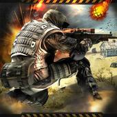 Sniper Killer Reloaded 3D 2016 1.0