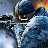 Sniper Shooting Iceland 3DJV GAME STUDIOAction