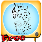 The TV Music Quiz FREE 1.1.1