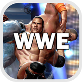 Guide for WWE Champions Free 1.0