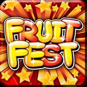 Fruit Fest 0.3.5