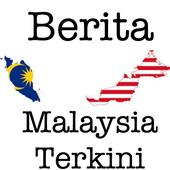 Berita Malaysia 1.3
