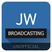 JW Library APK Download - Android Books & Reference Apps