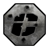 Combat - The Shooter 1.0.1