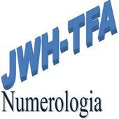 Numerologia-TFA 1.0