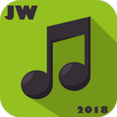 com appactiva jwtextodiariovideos 12 9 APK Download