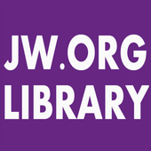 jw org library 1 0 APK Download - Android Books & Reference Apps