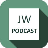 JW Podcast (Spanish) 1.0
