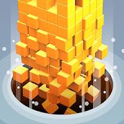 Block Wrecking 0.2.8