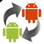 Icon Changer free 3.6.4