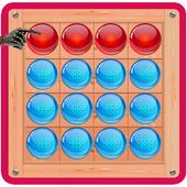 Tactix - Logic Game 2.7.1