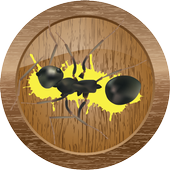 Ants Smasher 5.6.1