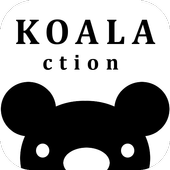 Koala-Maze-Game : Koalaction