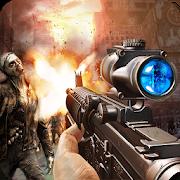 Zombie Overkill 3D 1.0.4