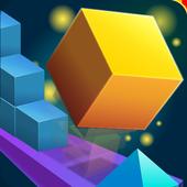 Cube Dash 1.0.1