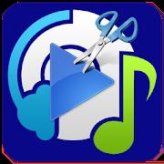 Mp3 Studio -Cut,Merge,Tag,play 1.0.3