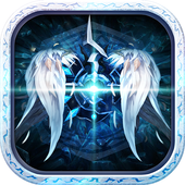 Eternity-aliansi 1.0.1