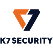 K7 Mobile Security 3 1 19 APK + OBB (Data File) Download - Android
