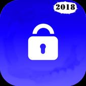 AppLock 1.1
