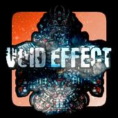 Void Effect Lite 1.6
