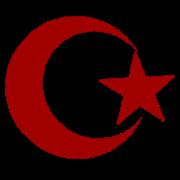 تعلم التركية ببساطة سوبر* قائد توركيش 1.6