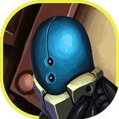 Robot Battle Fighting League 1.0