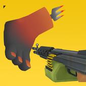 Shoot the Stinky Feet 1.0