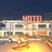 Zombie City Building & Battle 1.1.2