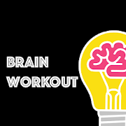 Brain Workout | Exercises to Keep Your Mind Sharp! 1.0