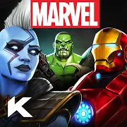 MARVEL Realm of Champions 1.0.2