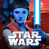 Star Wars™: Uprising 3.0.1