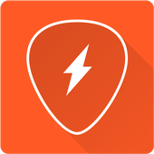 Guitar Tabs and Chords 1.3.5