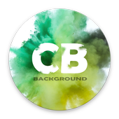 CB Background - Free HD Wallpaper Images 3.1.0