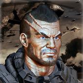 Sniper Killer Death Shooter 3D 1.0