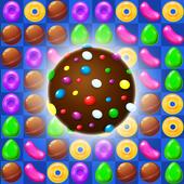 Candy Gummy 1.2.0