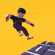 StuntMan 1.6.7