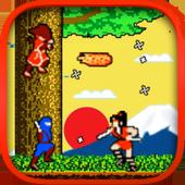 Legend of ninja 1.0