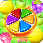 Fruits Nibblers Story 1.0