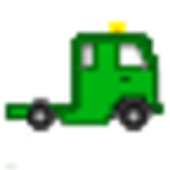 Flap Prime Mover 1.0