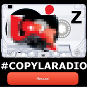 JNRZ #Copylaradio