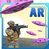 Alpha Force AR 1.15