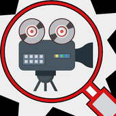 Hidden Device Detector :Bug Hidden Camera Detector 1.1.3
