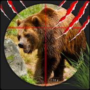 Wild Bear Hunter 3D 1.0