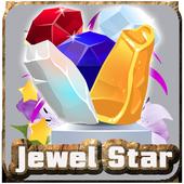 Jewels Star 5.0