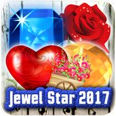 Jewel Star 2017