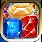 Jewels Deluxe 3.8