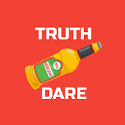 Truth or Dare - Beer Game (Free) 4.4