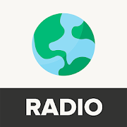 World Radio: FM World Radio, Online World Radio 1.1.22