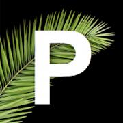 Palmwood Church App 7.1.8