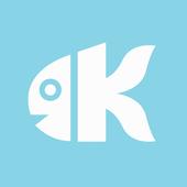 Kaleo Software 1.0.1